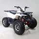 Chinese new model Quad atv 110cc 125cc ATV Quad Bike for adult
