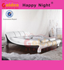 Golden Furniture teak wood beds models G935