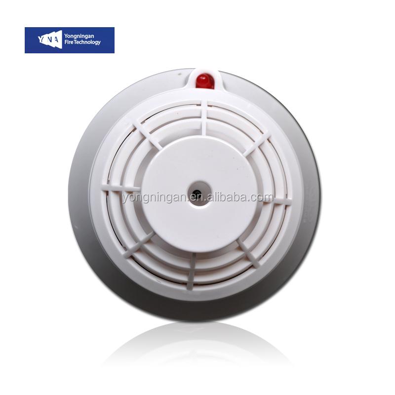 Simplex Fire Alarm Wholesale, Fire Alarm Suppliers - Alibaba