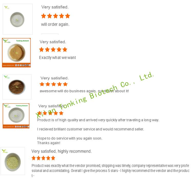 Hohe Qualität Natürliche Lebensmittel Farbe Beta Carotin Ergänzung