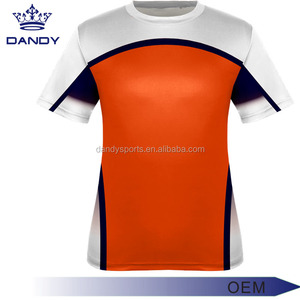 48dc495ac comfortable quick dry fit soccer jersey set customized new design football  jersey for men