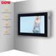 High Quality Machine Grade 32 inch outdoor wall mounted lcd touchscreen touch screen games