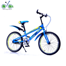 Fashionable popular design style with good quality kids exercise bicycle for child / children exercise bike / children bike