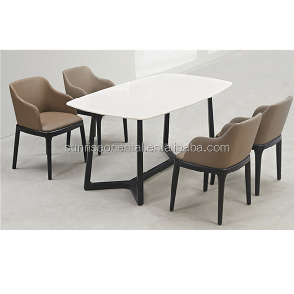 Coffee Tables And Chairs Supplieranufacturers At Alibaba