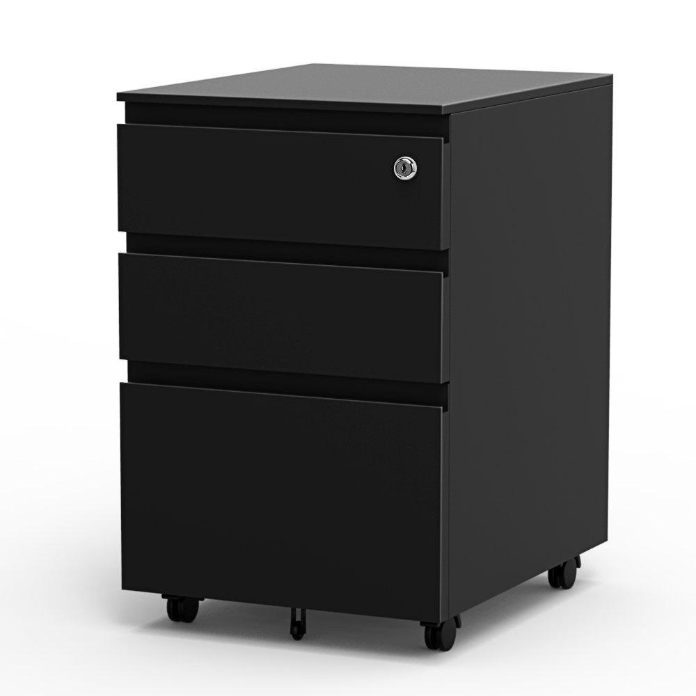 Vertical File Cabinets Furniture File Cabinet Rails for Hanging ...