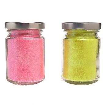 bulk highshinning strong acrylic glitter powder for nails