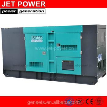 Free Denyo Generator 25 Manual on