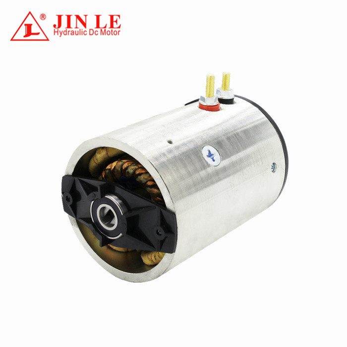 1600W HYDRAULIC <strong>12</strong> <strong>V</strong> DC <strong>MOTORS</strong> FOR PUMP: ZD193A