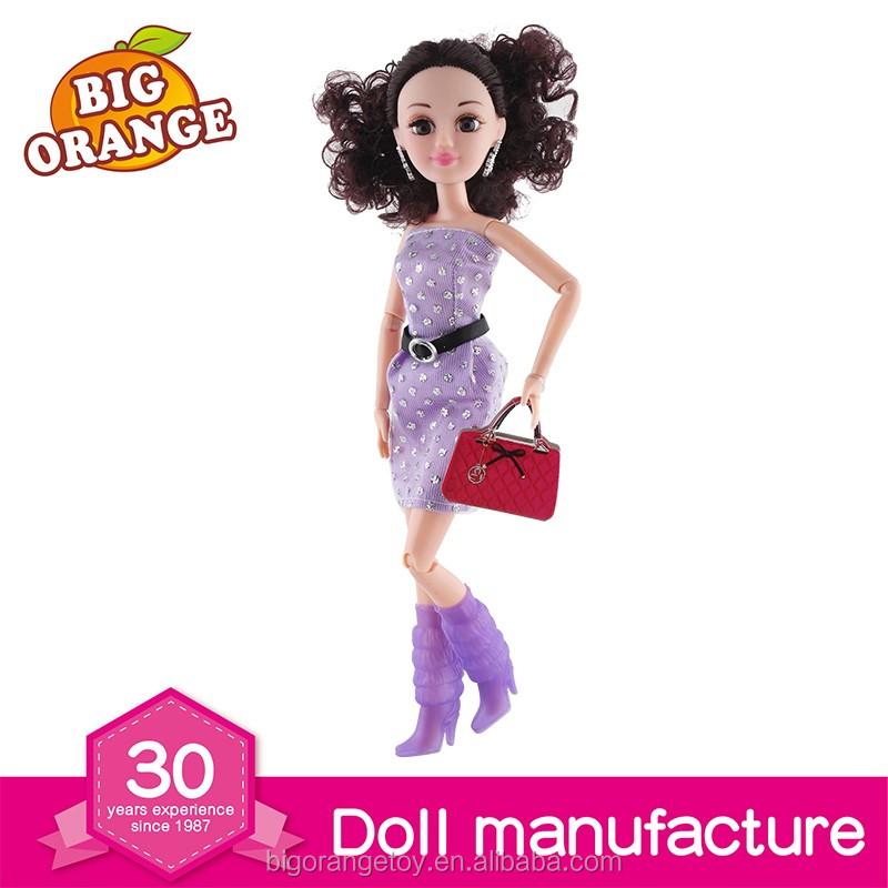 11 5 inch modern style baby doll dress up games for girls buy doll