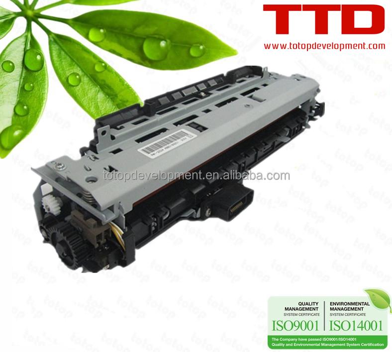 1SET RM1-2524-000CN  RM1-2522-000CN Fuser Gears FOR HP LJ5200 M5025 5035MFP