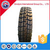 sunote brand good quality off-road vehicles tyre