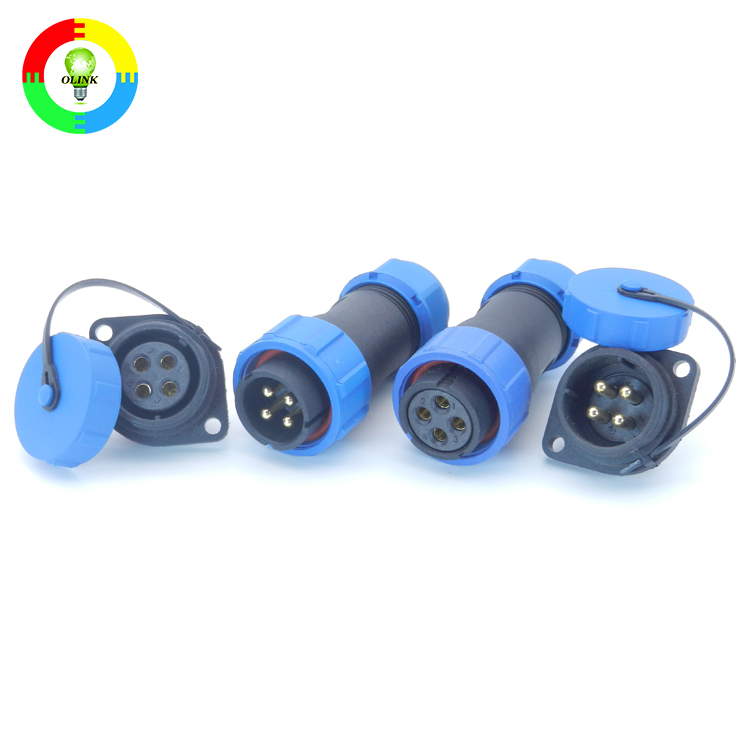 Wiring Harness Connectors, Wiring Harness Connectors Suppliers and ...