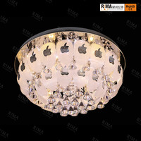 Manufacturer Supplier indoor decorative solar lights With the Best Quality