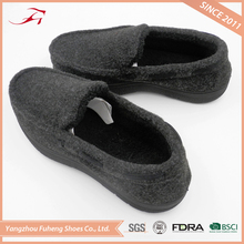factory made new design fashion cheap casual men shoes