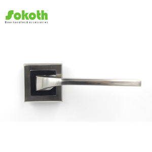 high quality european door handle lock,import door hardware