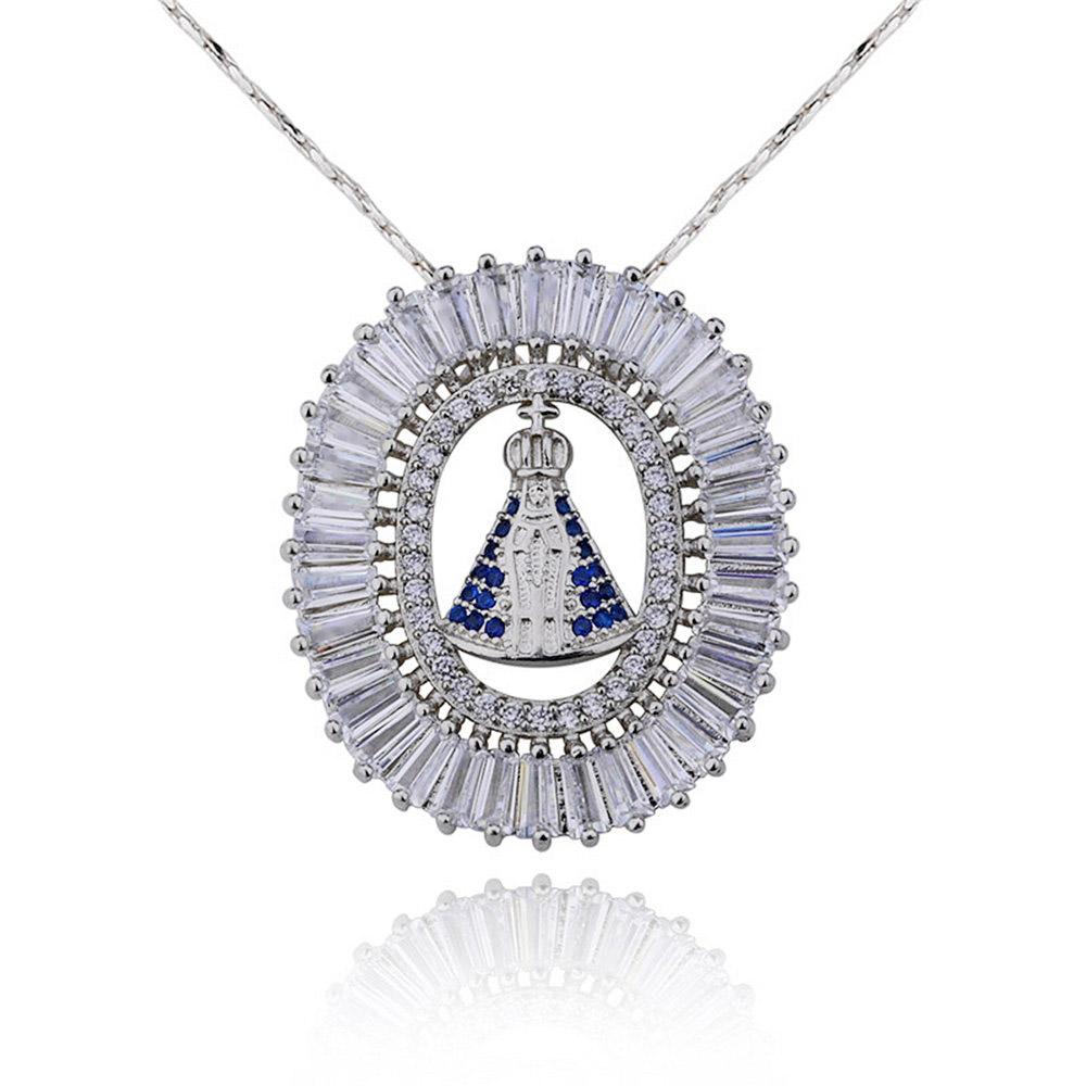 fe584f4195c5 Venta al por mayor china joyas de plata al por mayor-Compre online ...