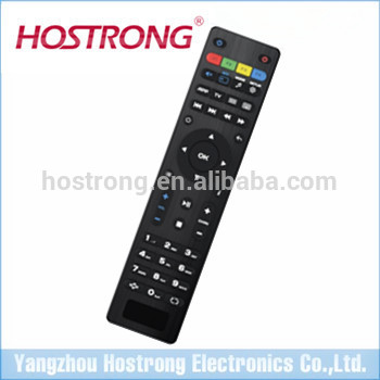 Mag afstandsbediening 410 310 IPTV Box Android HDTV Mag250 254 256 260 261 270 IPTV TV SET TOP BOX afstandsbediening
