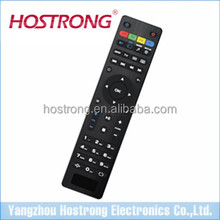 Mag fernbedienung 410 310 IPTV Box <span class=keywords><strong>Android</strong></span> HDTV Mag250 254 256 260 261 270 IPTV TV SET TOP BOX fernbedienung