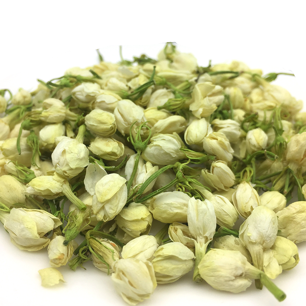 China Jasmine Flowers For Tea Wholesale Alibaba