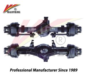 Trike Rear Axle, Trike Rear Axle Suppliers and Manufacturers at