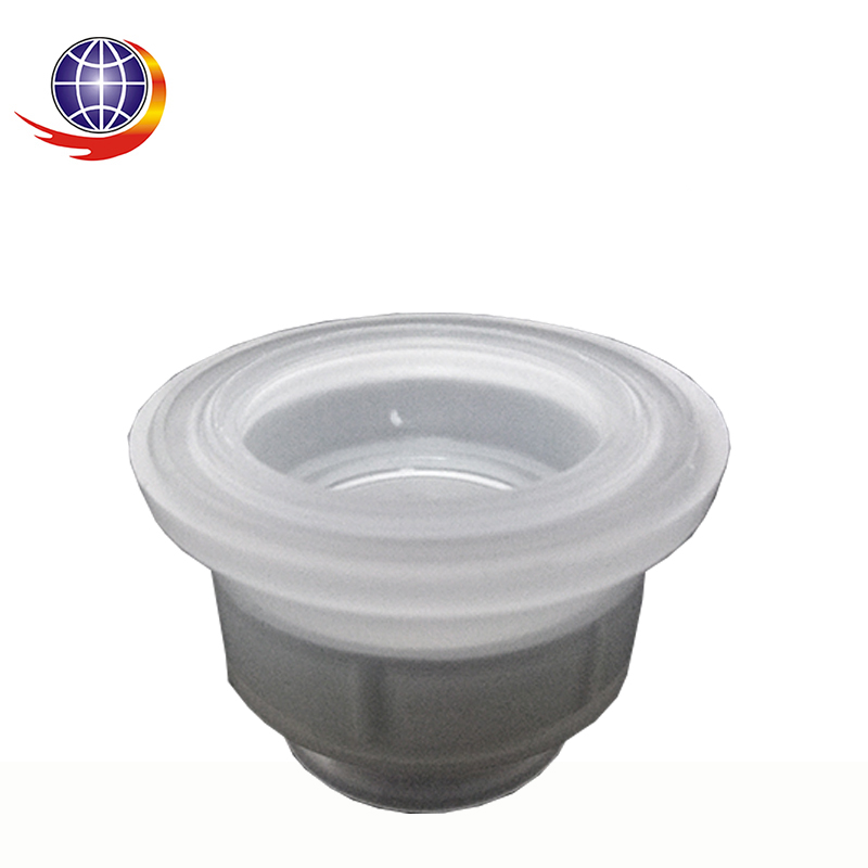 Sfc Infusion 30mm Euro Caps And Ports For Pharmaceuticals - Buy Euro  Cap,30mm Euro Caps,Sfc Infusion Caps And Ports Product on Alibaba com