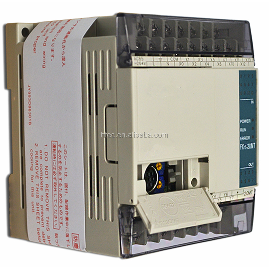 6ES5103-8MA02 PLC programmable logic controller CPU central processing unit