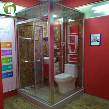 Folding Acoustic Bathroom Partition And Glass Partition Wall With Interesting Bathroom Partition Hardware