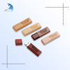 top selling gift wood usb flash drive