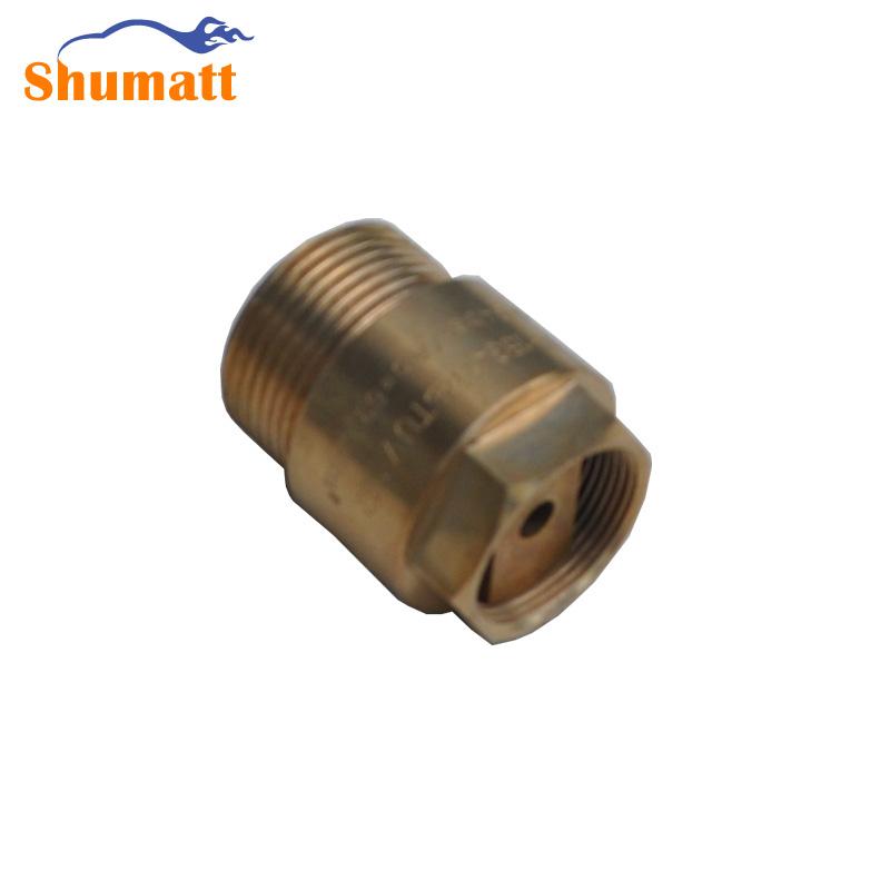 аварийный клапан компрессора кондиционера honda
