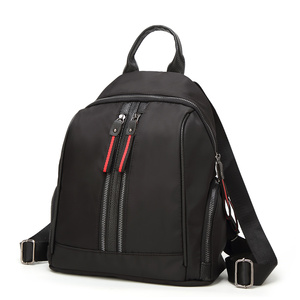 Day Backpack Usage kids bags school