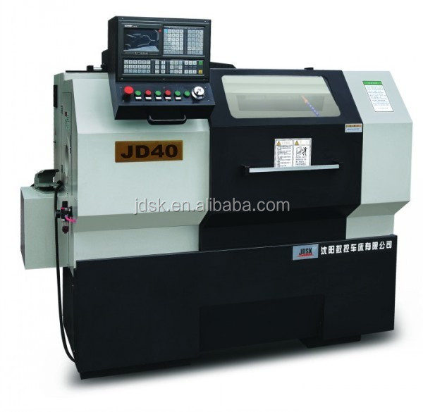 cnc machine for sale, cnc controller, lathe tailstock