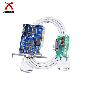 Mach3 Cnc Control Card, Mach3 Cnc Control Card Suppliers and ... on