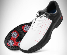 2018 New Arrival Hot Sale outdoor golf shoes for men sport shoes