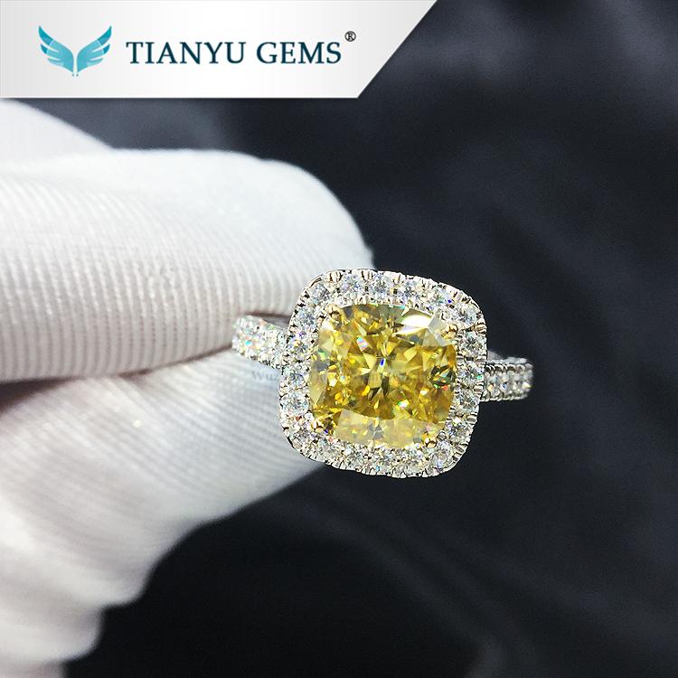China square wedding rings wholesale 🇨🇳 - Alibaba