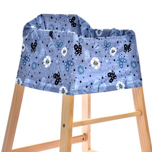 Stretchy baby car seat cover factory nursing cover in strollers,walkers