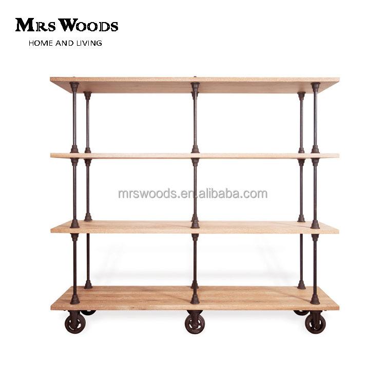 https://sc02.alicdn.com/kf/HTB1.LVcodrJ8KJjSspaq6xuKpXat/wood-and-metal-vintage-industrial-bookcase-on.jpg