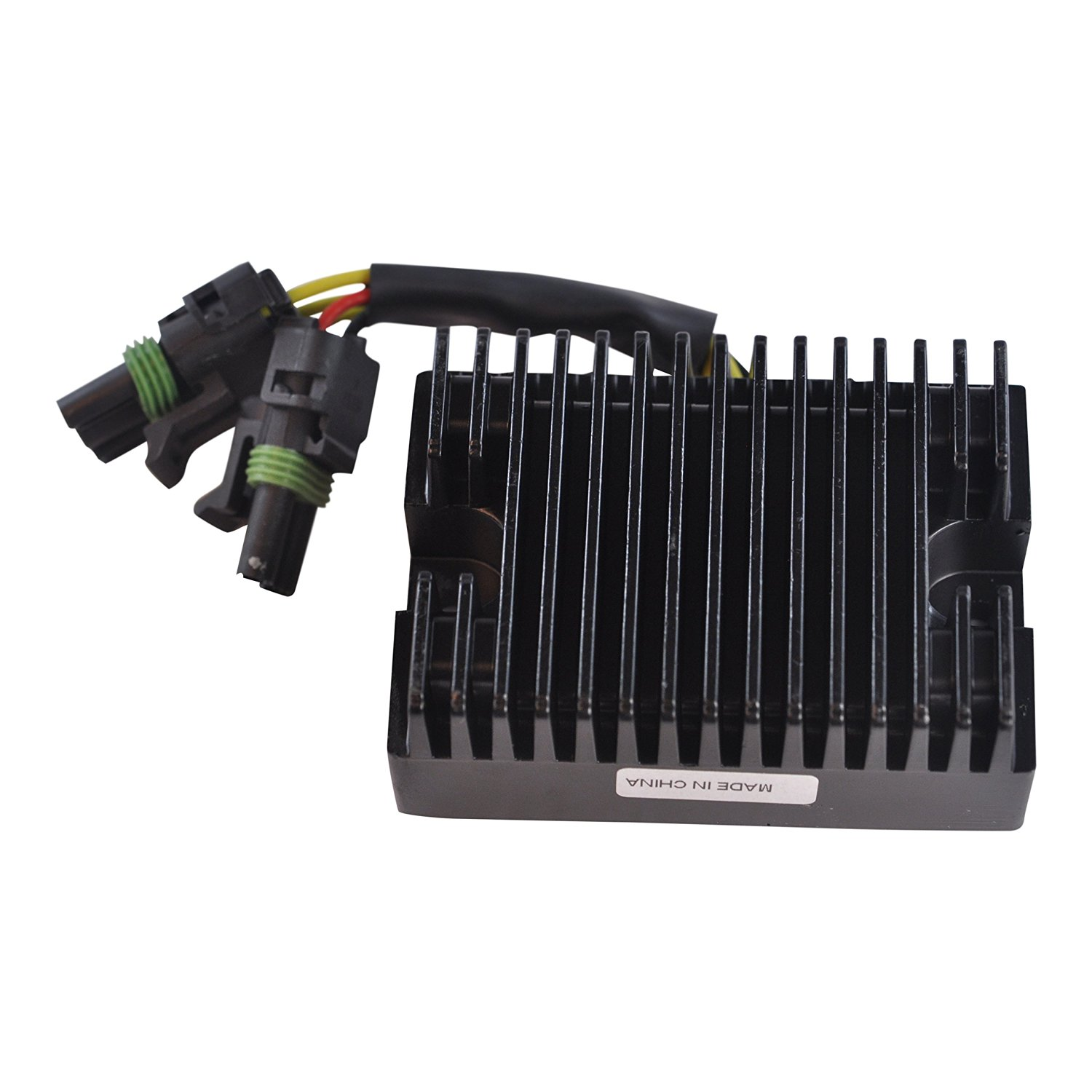 Voltage Regulator Rectifier For Sea Doo 780 GTX 800 GTI 951 GTX / LRV / RX / XP / Sportster 1998-2006
