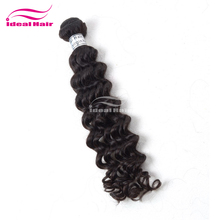 Free tangle remy virgin human hair extensions plus, high quality hair extesion