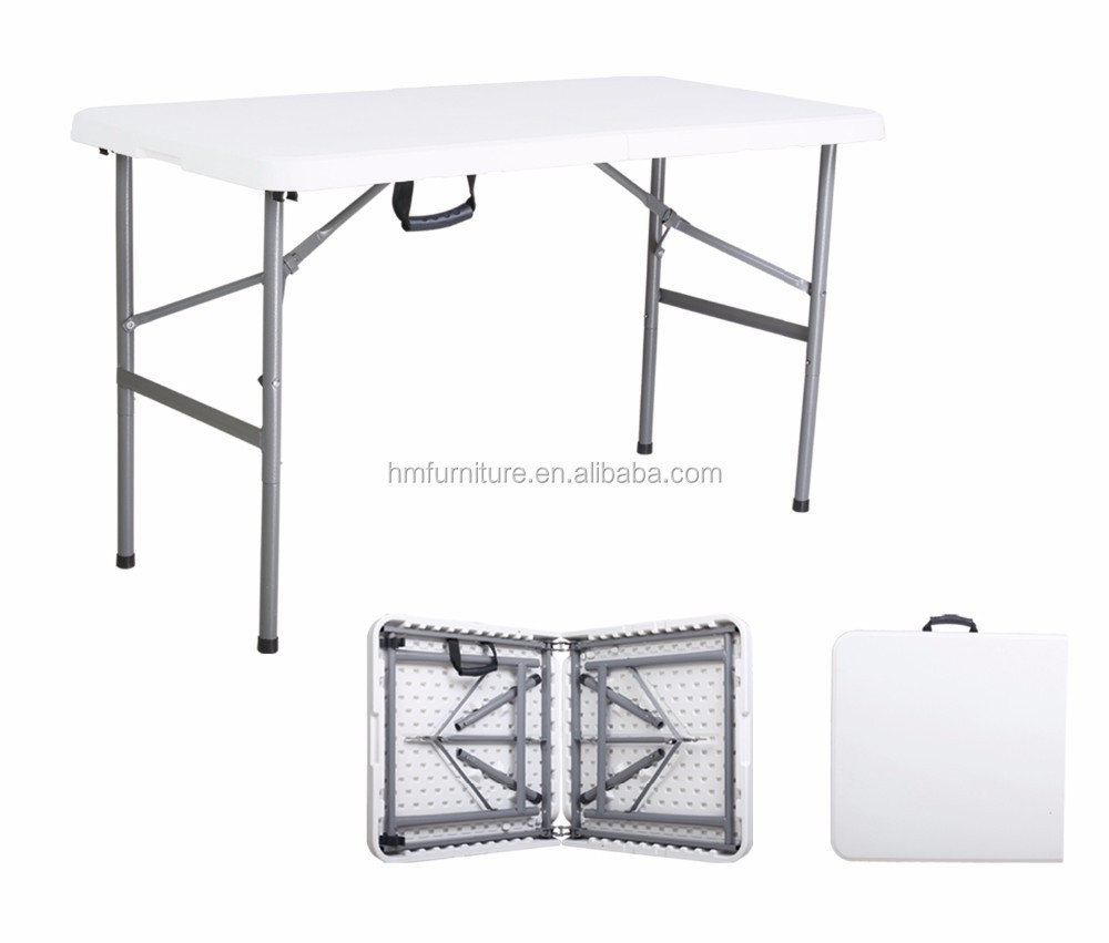Plastic Tables And Chairs Price Philippines Portable Folding Table Easy Fold
