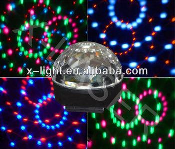 Led Disco Ball Light/christmas Lights For Sale From Shenzhen - Buy ...