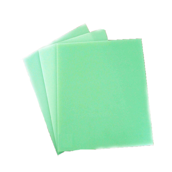 Wholesales Factory Stock FR4/G10 Fiberglass Panel Board thickness 0.3 to 100mm Epoxy Glass Cloth Laminated Sheets