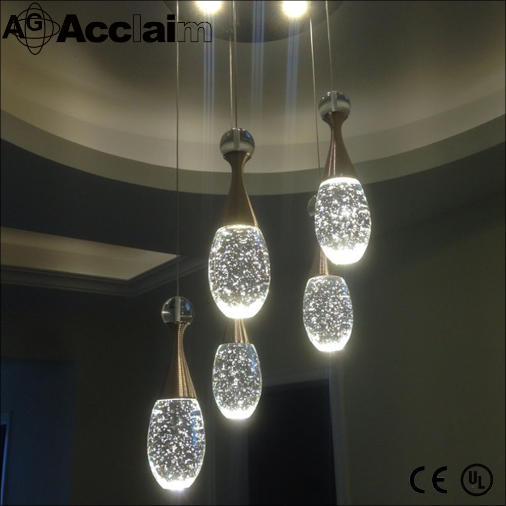 gl nzende helle led kristall lampe f r schlafzimmer. Black Bedroom Furniture Sets. Home Design Ideas