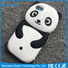 EK023 3D Panda Moblie Phone Case for iPhone5, Phone case for iPhone5s/5se