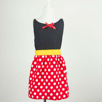 Girl Custom Bib Baby Apron Kids Kitchen Cheap Cute Aprons - Buy Cute  Aprons,Cheap Cute Aprons,Girl Cute Aprons Product on Alibaba.com