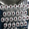 recycled dty 300 denier polyester yarn very cheap