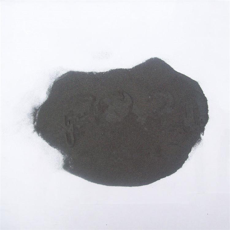 High Quality boron carbide/B4C powder for polishing powder