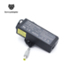 20V 3.25A 65W AC Adapter Charger For Lenovo Laptop Power Supply Cord Cable New