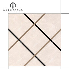 laminated marble flooring composite marble tile