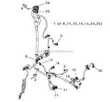 deutz engine wire harness deutz engine wire harness suppliers and Ignition Wiring Diagram deutz engine wire harness deutz engine wire harness suppliers and manufacturers at alibaba