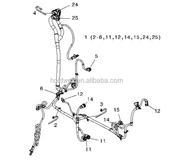 Studebaker Wiring Harnesses additionally Accel Control Module Wiring Diagram Free Download likewise Tow Vehicle Wiring Diagram in addition 2011 F350 Trailer Wiring Diagram likewise Wiring Diagram 1986 Honda Vfr700f. on trailer wiring harness for ford e 350